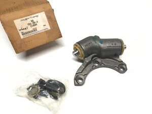 Drum Brake Wheel Cylinder OEM FORD F2HZ-2261-A