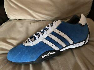 Obediente idioma victoria  Adidas Tuscany for sale | eBay