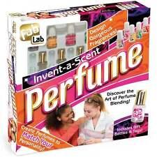 Hand Made Soap Making Kit de démarrage Parfum Parfum Moule Dye pétales Craft Hobby