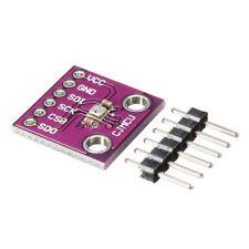 CJMCU-280E BME280 High Precision Atmospheric Pressure Sensor For Arduino