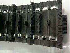 """Brand New! 128 x 13.5 x 1.7"""" Camoplast Paddle Track1602-657"""