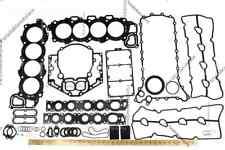 Yamaha 6AW-W0001-00-00 - POWER HEAD GASKET KIT