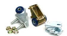SuperPro FRONT Camber Caster Adjusting Kit FOR FORD FALCON EA EB ED EF EL XH