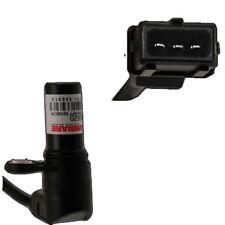 Crankshaft Pulse Sensor Fits Chevrolet Aveo Kalos Matiz Daewoo 1.0 1.2 9UM