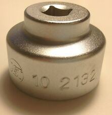 32mm Oil Filter Socket Wrench For Gm,Saab, Saturn Ast2132