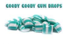 Tiffany Blue Gourmet Cushion Rock Candy 1 Kg