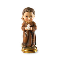 St Francis of Assisi For Goodness Saint Statue