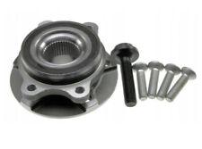 Radlagersatz Audi A4 A5 A6 A7 A8 Q5 Vorne Neu