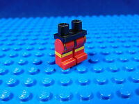 LEGO-MINIFIGURES SERIES [5] X 1 LEGS FOR THE BOXER FROM SERIES 5 PARTS