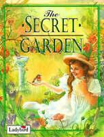 The Secret Garden (Paperback Classics), Burnett, Frances Hodgson, Very Good Book