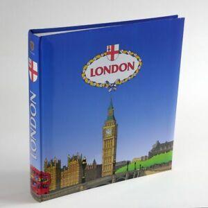 FOTOALBUM  Henzo  ****URLAUB**** LONDON