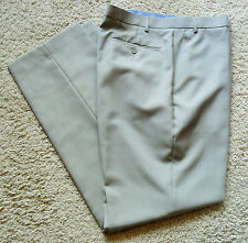 "<<>> M&S - CASUAL TROUSERS - 42""W - BNWT - IMMACULATE <<>>"
