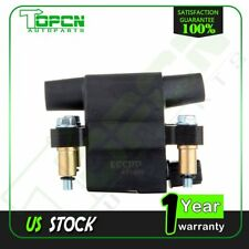 NEW Ignition Coil for Subaru Forester Impreza Legacy Outback 2.5L C1709