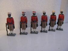 toy soldier-Moroccan (6)