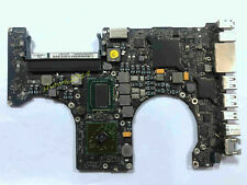 "Apple Macbook Pro 15"" A1286 820-2915-B 820-2915 2011 Logic Board i7 2.0Ghz 256mb"