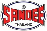 Sandee Boxing