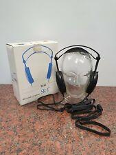 STAX SR GAMMA PRO - Electrostatic Headphones