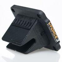 KTM SX EXC 125 200 3P682M V Force 3 Compatible Carbon Reed Petal Kit x 4