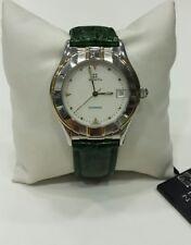 38605d81132 orologio automatico zenith in vendita - Orologi da polso