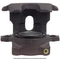 Disc Brake Caliper-Unloaded Caliper Front Right Cardone 18-4031 Reman
