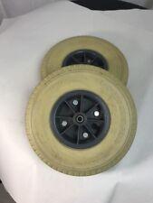 Electric Mobility KLK Tires Wheels Wheel 2.80 / 2.50-4 PAIR