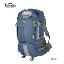 Timberline E-Motion Z 40 (BLUE) Camera Backpack Comfortable and high quality