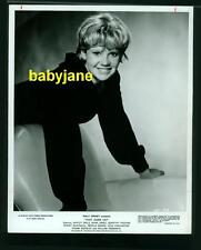 HAYLEY MILLS VINTAGE 8X10 PHOTO 1964 THAT DARN CAT