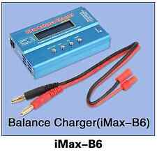 Balance Charger Imax B6 Walkera Tali H500 Parts