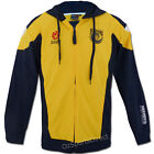 HAL Central Coast Mariners Youth Hoodie Size 8 years