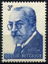 Belgium 1963 SG#1841 Henri Pirenne MNH #D49159