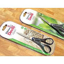 Fiskars 602014 Kitchen Plus Scissor 7in Fsk602014