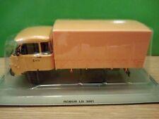 Modelcar 1:43   ROBUR LD 3001