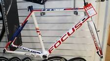 Cyclocross Bike Cantilever Carbon Fibre Bicycles
