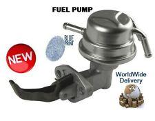 FOR MAZDA E2000 2.0 VAN FE ENGINE 1984-7/1994 NEW PETROL FUEL PUMP FE50-13-350A