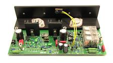 albs DAC-MOS II 120 MOSFET-Endstufe Modulbaustein 120W
