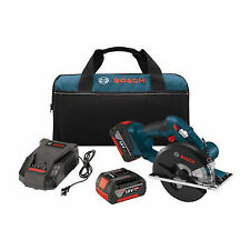 Bosch V Cordless Circular Saws For Sale EBay - Bosch tile saw for sale