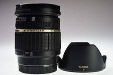 TAMRON SP AF 17-50mm f/2.8 XR Di II LD Aspherical IF A16 for Minolta,Sony Alpha