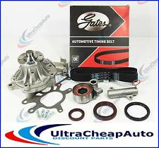 WATER PUMP with housing TIMING BELT KIT/HYD TEN.FOR TOYOTA SURF,1KZTE KIT153H