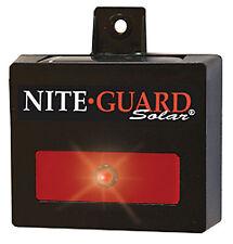 Nite Guard Solar - Repels all Night Predators such as Deer, Coyote, Fox, Racoon