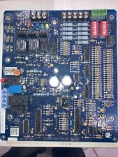 Carrier Bryant Circuit Board Hk42Fz080 Cebd431102-06-Ra Cepl131102 #152