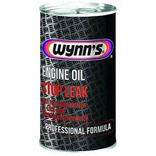 Krafft aditivo tapa fugas aceite motor Wynns 325