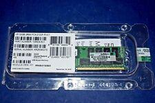 NOB HP 752370-091 32GB (1X32GB) 2RX4 PC4-2133P MEMORY 728629-B21 774175-001