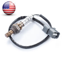 Oxygen O2 Sensor for Honda Accord Civic Odyssey Pilot Acura CL TL RL MDX SG1847