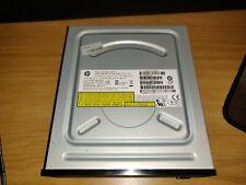 Sony Optiarc AD-7290H Black SATA DVD-RW CD-RW Disk Drive