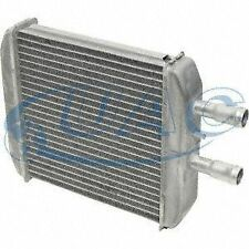 Universal Air Conditioner HT398214C Heater Core