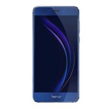 "HUAWEI HONOR 8 5.2"" DUAL SIM OCTA CORE 32GB RAM 4GB 4G LTE ITALIA BLU"