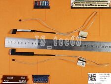 LCD Cable for Lenovo IdeaPad 310-15IKB 310-15ABR 510-15IKB 510-15ISK 510-15ABR