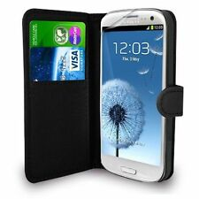 Samsung with Strap Mobile Phone Cases/Covers