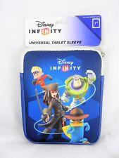 Infinity 7-Inch Universal Neoprene Tablet Sleeve ( DTN-07IN.EX)