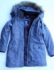 NEW ABERCROMBIE & FITCH Arctic Parka women's jacket size XL  NEW